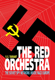 Red Orchestra book