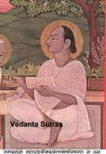 The Vedanta-Sutras