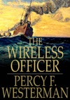 The Wireless Officer