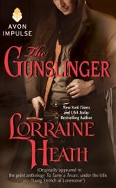 The Gunslinger PDF Download