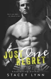 Just One Regret PDF Download