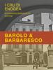 Alessandro Masnaghetti - Barolo e Barbaresco: la classificazione artwork