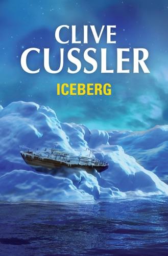 Clive Cussler - Iceberg (Dirk Pitt 2)