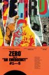 Zero Vol 1 An Emergency