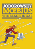 The Incal Classic Collection #1