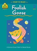 Foolish Goose