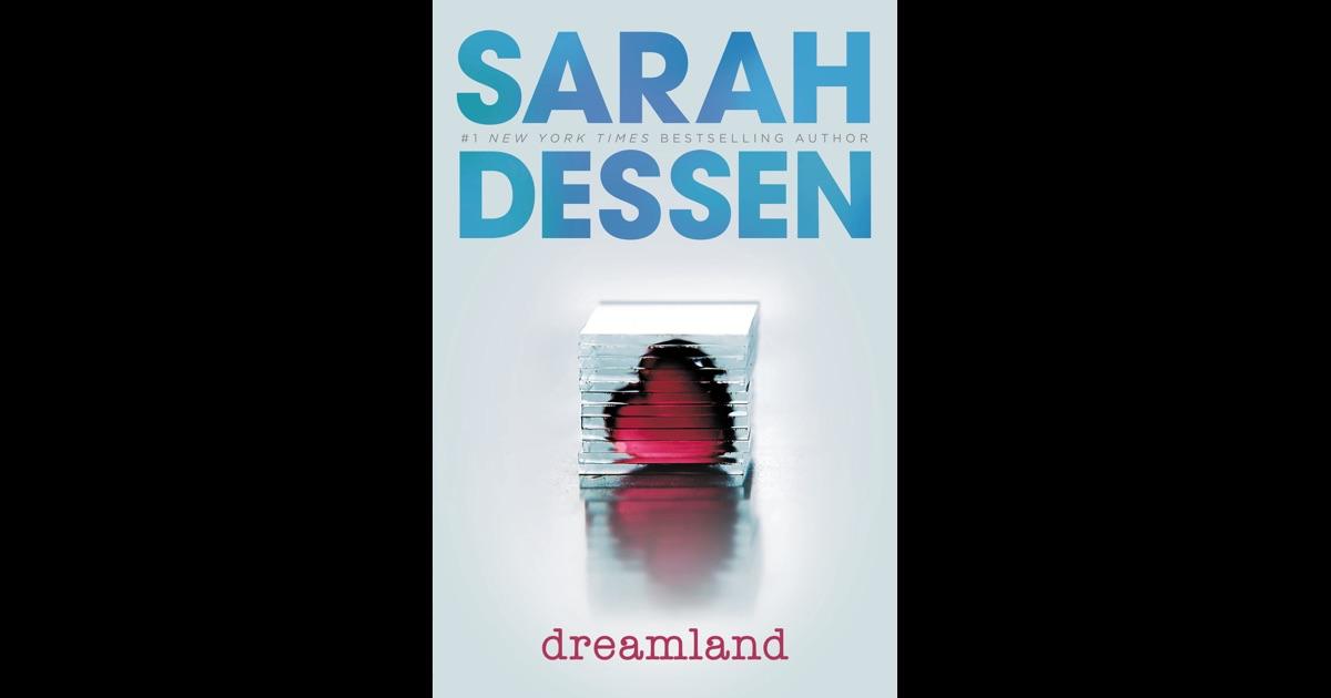 Dreamland Summary