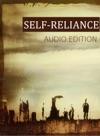 Self-Reliance Audio Edition