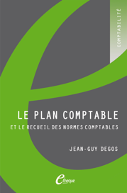 Le plan comptable 2014 et le recueil des normes comptables