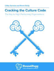 Download Cracking the Culture Code