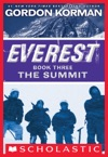 Everest Book Three The Summit