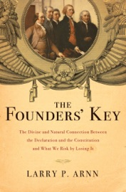 The Founders Key