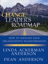 The Change Leaders Roadmap