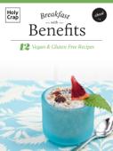 Breakfast with Benefits