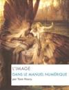 Limage Dans Le Manuel Numrique