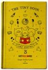 The Tiny Book Of Tiny Stories Volume 3