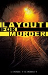 Layout For Murder