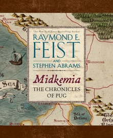 Midkemia: The Chronicles of Pug PDF Download