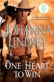 One Heart to Win PDF Download