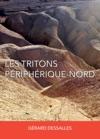 Les Tritons Priphrique-Nord