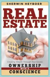 Real Estate - Sherwin Heyboer