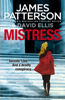 James Patterson - Mistress artwork