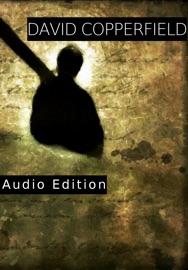 David Copperfield Audio Edition