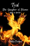 Tyal The Daughter Of Flames