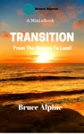 Transition From The Oceans To Land