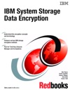 IBM System Storage Data Encryption