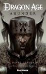 Dragon Age Asunder
