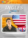 Aprenda Ingls Com O SPEAKittv