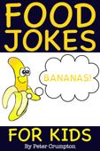 Food Jokes For Kids - Banana Jokes