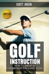 Golf Instruction  How To Break 90 Consistently In 3 Easy Steps