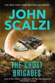 The Ghost Brigades: Old Man's War Book 2