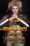 Defending The Castle