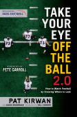 Take Your Eye Off the Ball 2.0