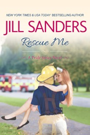 Rescue Me PDF Download