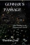 Gunnars Passage