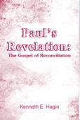 Paul's Revelation