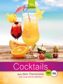 MixGenuss: Cocktails aus dem Thermomix
