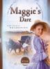 Maggie's Dare
