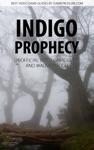 Indigo Prophecy - Aka Fahrenheit - Unofficial Video Game Guide  Walkthrough