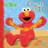 Emily Thompson & Tom Leigh - Count to 10 (Sesame Street) Grafik