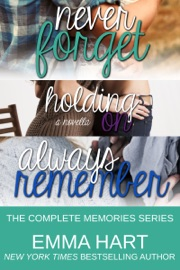 The Complete Memories Series PDF Download