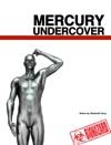 Mercury Undercover