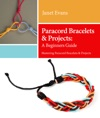 Paracord Bracelets  Projects A Beginners Guide