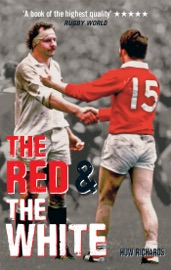 The Red & The White PDF Download