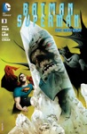 BatmanSuperman 2013-  3