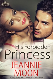 His Forbidden Princess PDF Download